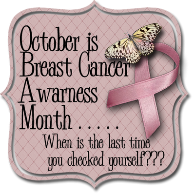 Breast-Cancer-Awarness-Buttonfor-post
